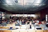 Vortragsveranstaltung in Dessau